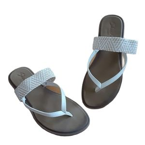 Skechers Womens Sandals Size 8